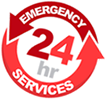 Air Conditioning Repair 24h Services