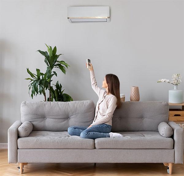 Heating Repair Staten Island