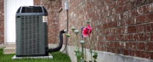 Air Conditioning Installation Staten Island