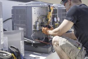 Air Conditioning Repair Staten Island