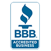 HVAC BBB Accredited Business